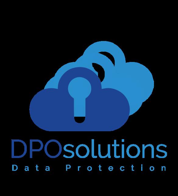 DPOsolutions